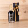 Balsamic Vinegar of Modena Vigna Oro Gift Box
