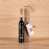 Vigna oro with gift box