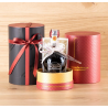 Aceto Balsamico Tradizionale di Modena 12 Anni confezione regalo