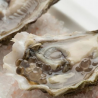 perle e ostriche