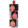 Balsamic Vinegar ITALIA
