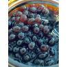 Pearls with Balsamic Vinegar of Modena PGI 200 g