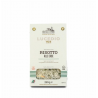 Risotto with Herbs 250 g