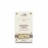 Truffle Risotto 250 g