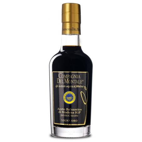 ⭐⭐⭐ Vigna Oro 250 ml