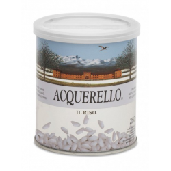 Acquerello Rice 250 g