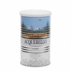Acquerello Rice 1000 g
