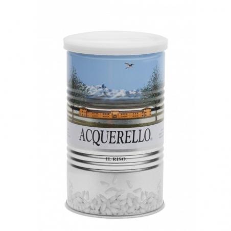 Acquerello Rice 1000 g
