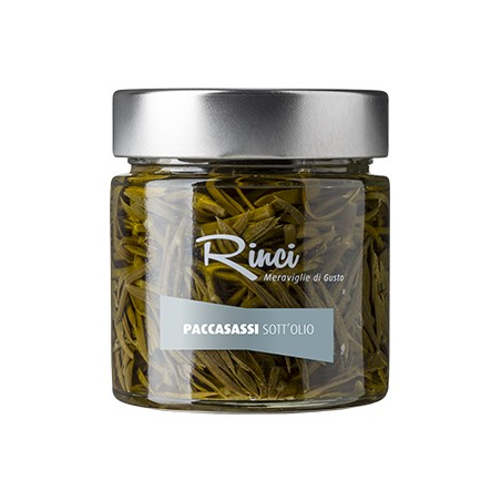 Paccasassi 200 g
