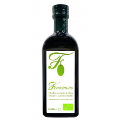 Extravirgin Olive Oil -...