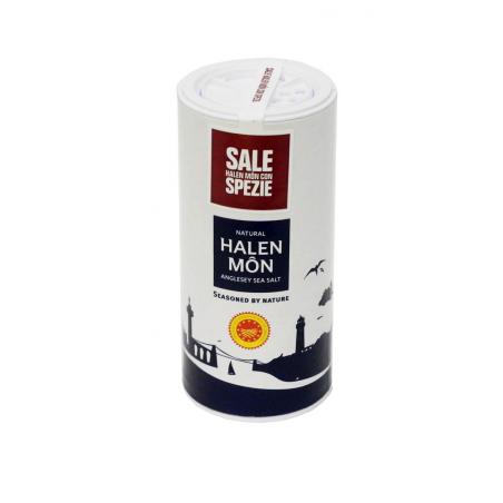 Spiced Salt 100 g