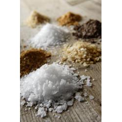Pure Sea Salt 100 g