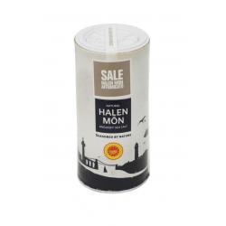 Smoked Salt 100 g