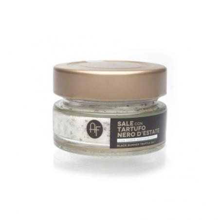 White Truffle Salt 50 g