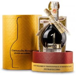 Extravecchio 1st price