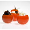 Pearls with Balsamic Vinegar of Modena PGI 50 g ⭐⭐⭐